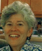 Sue Shenkman