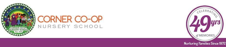 Corner Co-op Nursery School